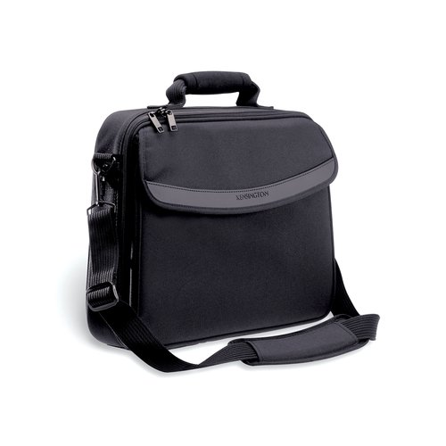 SureCheck™ Associate Notebook Case