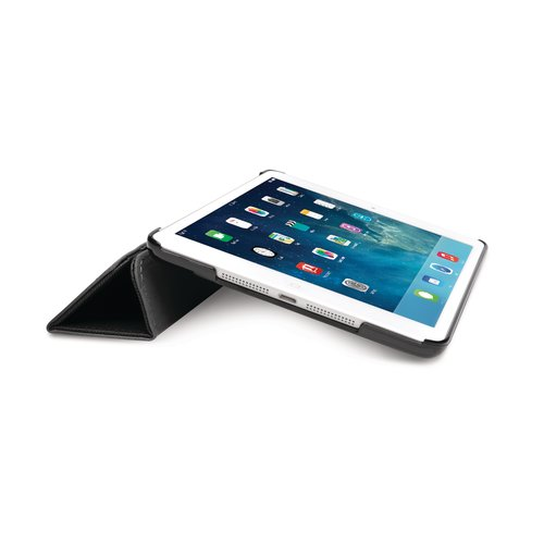 Cover Stand for iPad® mini