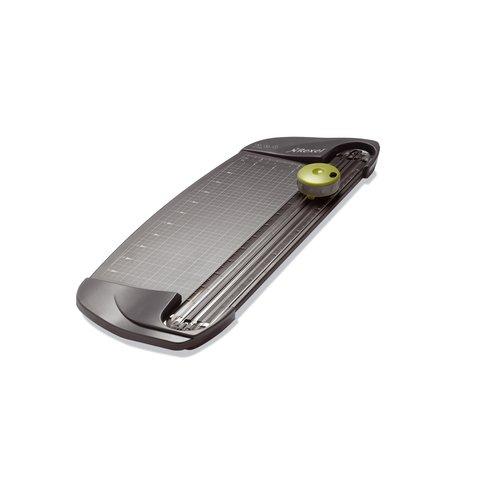 SmartCut A200 3in1 Taglierina a Lama Rotante A4 Grigio