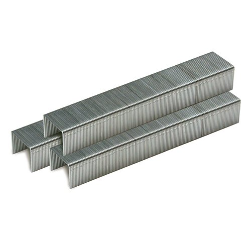 "Swingline® Optima® High Capacity Staples, 3/8"" Leg Length, 125 Per Strip, 2500 Per Box"