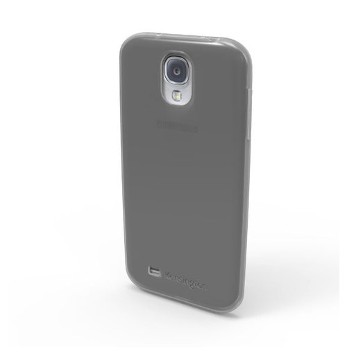 Gel Case for Samsung Galaxy S® 4