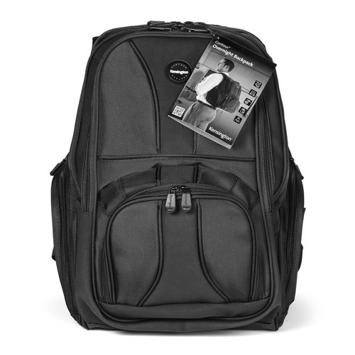 Contour™ Overnight Backpack
