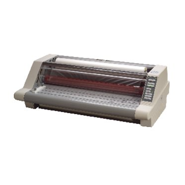 "GBC� HeatSeal� Ultima� 65 Roll Laminator, 27"" Max. Width, 20 Minute Warm-Up"