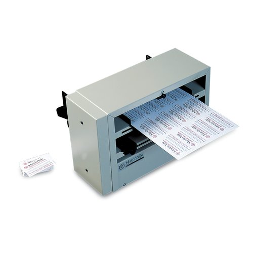 BCS210 Business Card Slitter