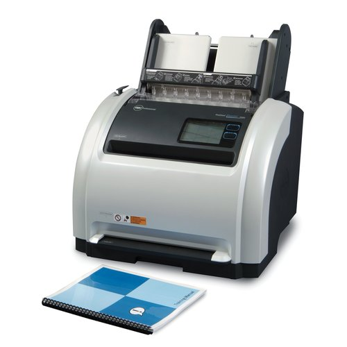 GBC® ProClick Pronto® P3000 Automated Binding Machine, Binds 100, Punches 15
