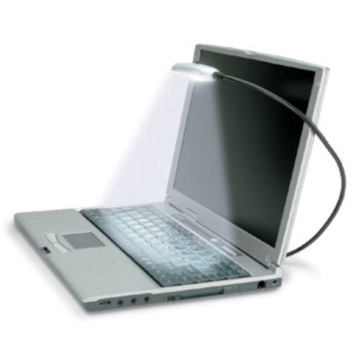 Kensington USB Flylight® 2.0