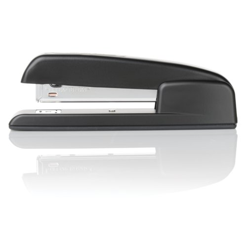 Swingline® 747® Business Staplers - Antimicrobial