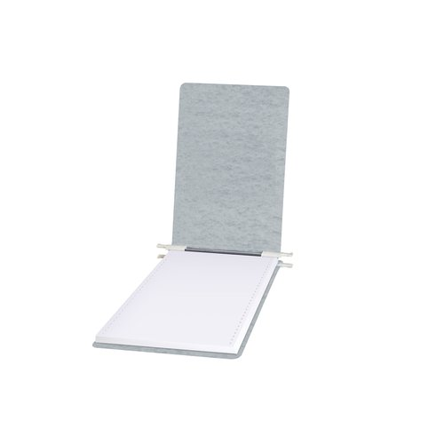 "ACCO® PRESSTEX® Covers with Storage Hooks, For Burst Sheets, 11"" x 17 3/4"" Sheet Size"