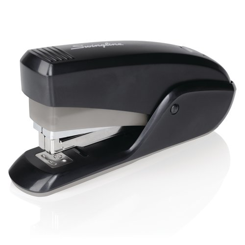 Swingline® Quick Touch™ Compact Staplers