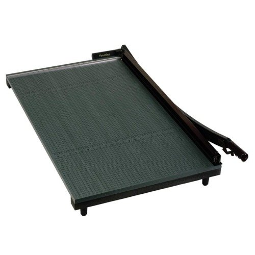 "Martin Yale WC36, 36"" Tabletop Trimmer"