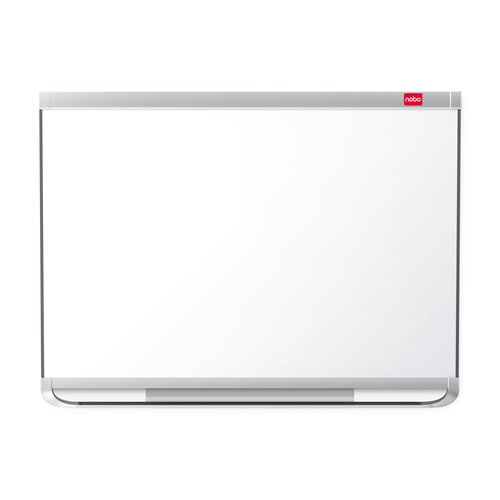 Prestige Magnetic Enamel Whiteboards