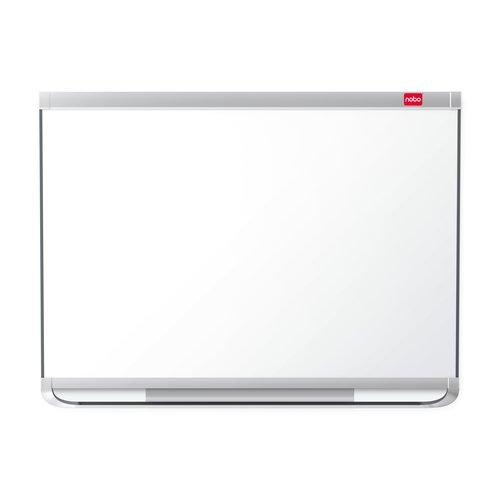 Prestige Magnetic Enamel Whiteboards