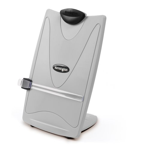 InSight Plus Easel Copyholder Grey