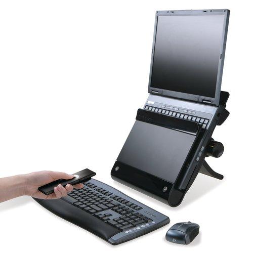 SmartFit™ Laptop Stand