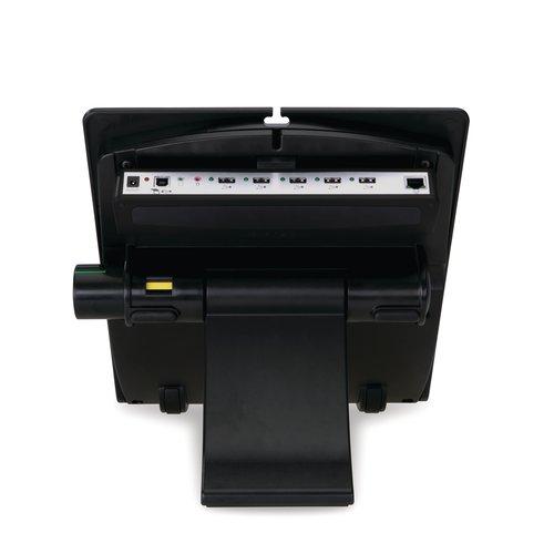 Station d`accueil universelle SmartFit™ avec support sd100s