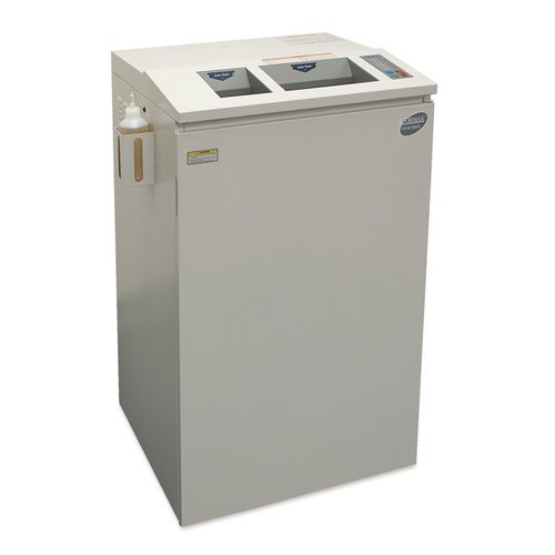 Formax 8730HS High Security Shredder
