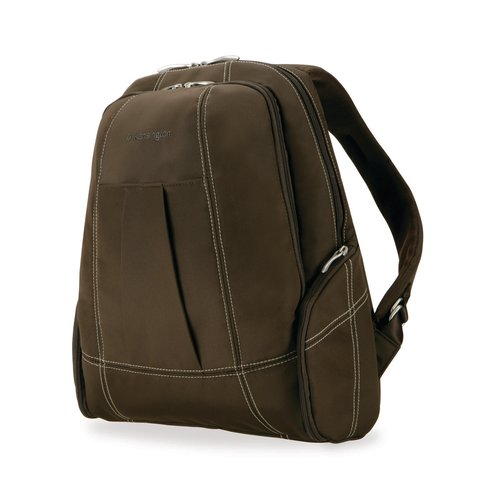 Contour Balance Notebook Backpack