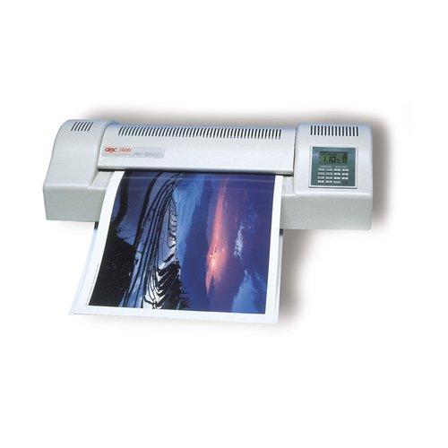 Heatseal Proseries 3500LM A3 Laminator