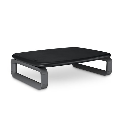 Kensington® Monitor Stand Plus with SmartFit® System