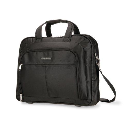 """SP80 Deluxe Toploader Laptoptasche – 15,6""""/39,6cm"""