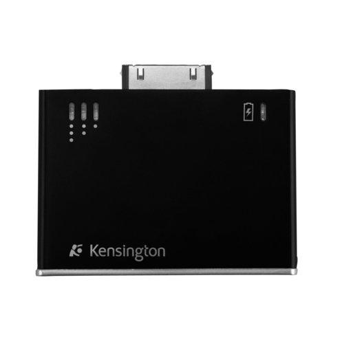 Mini-bateria e Carregador