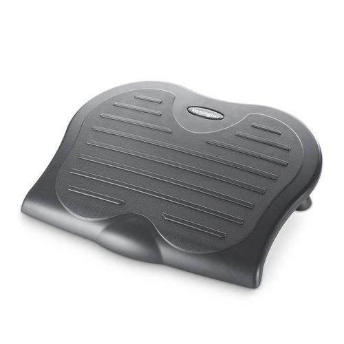 Kensington® SoleSaver™ Footrest