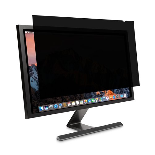 "LCD Monitor Privacy Screen - 22""/55.8cm"