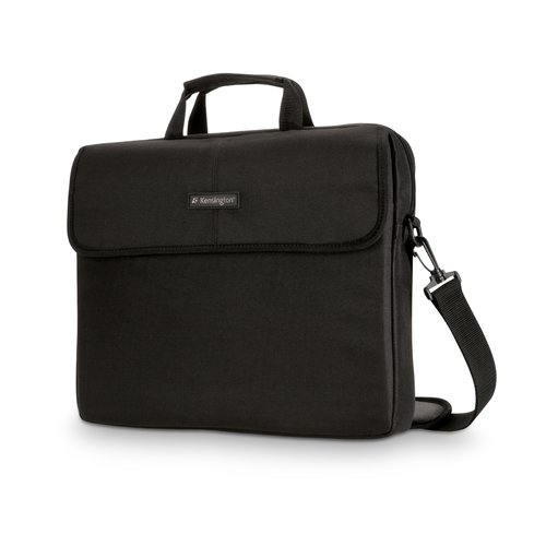 "Custodia classica SP10 per notebook (15,6""/39,6 cm)"