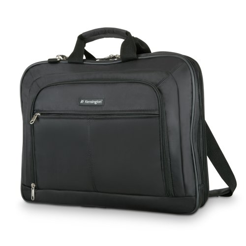 "SP45 Classic Laptop Case 17""/43.2cm"
