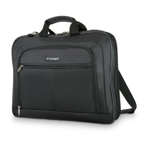 "SP45 Classic Laptop Case - 17""/43.2cm"