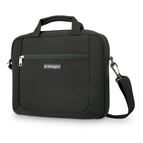 "Custodia in neoprene SP12 (12""/30,5 cm)"