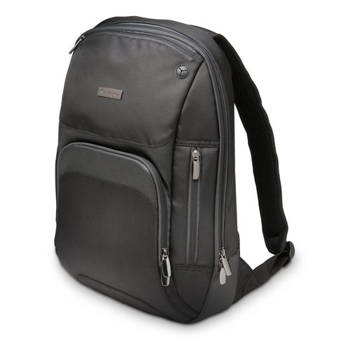 Triple Trek™ Ultrabook™ Optimized Messenger Bag