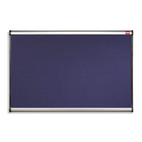 Prestige Diamond Mesh Noticeboards