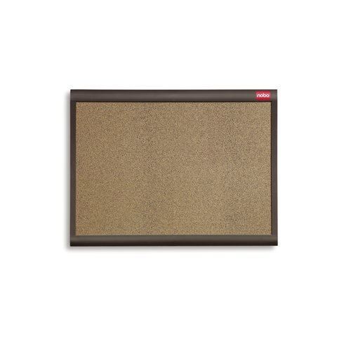 Personal Coloured Cork Noticeboard 600x450mm