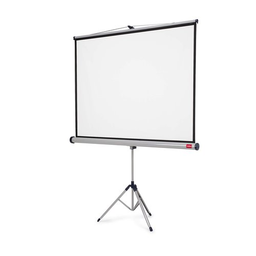 Tripod Projection Screen 1500X1138mm