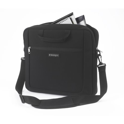 "Custodia in neoprene SP15 (15,6""/39,6 cm)"