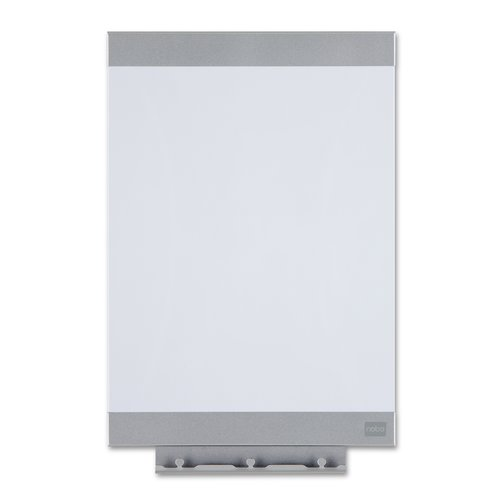 Ecoboard 280X432mm Magnetic Drywipe