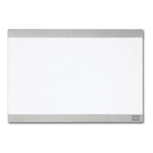 Ecoboard 585X432mm Drywipe Board