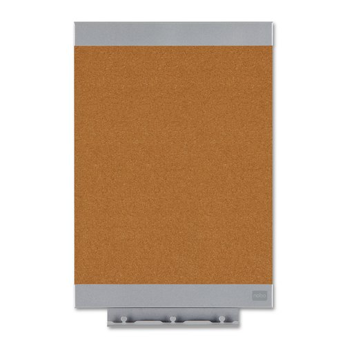 Ecoboard 280X432mm Cork Board