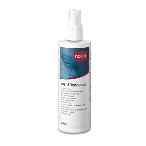 Whiteboard Renovator - 250ml
