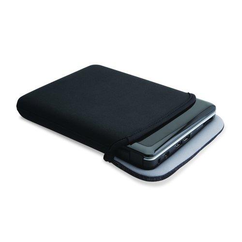 """SP1 Reversible Netbook Sleeve - 10.2""""/25.9cm"""