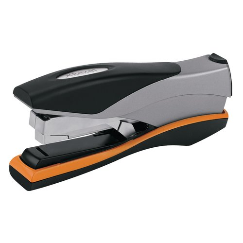 Optima 40 Manual Stapler Box