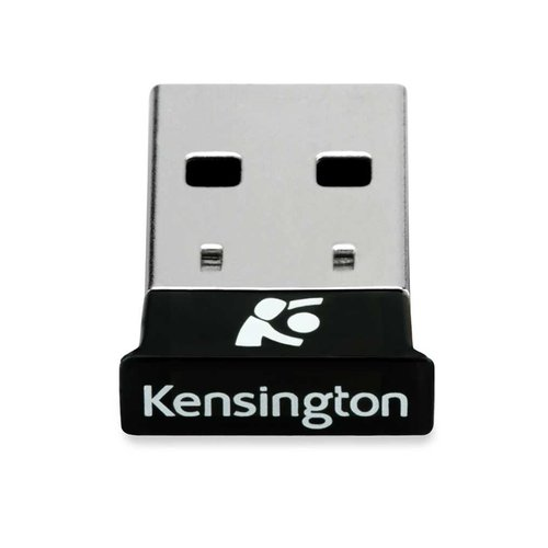 Bluetooth® 2.1 USB Micro Adapter