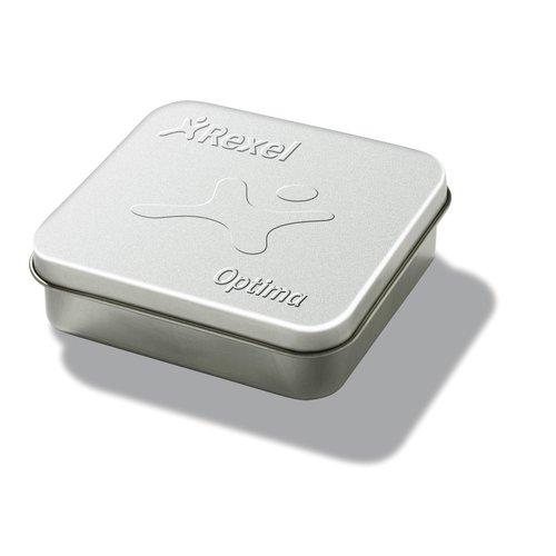 Punti metallici Optima HD70 (2.500)