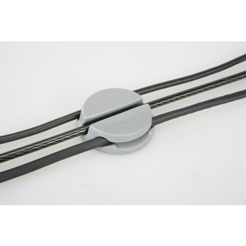 Enrouleur de câble (2)