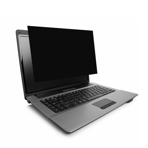 Filtre protecteur de confidentialité pour ordinateur portable