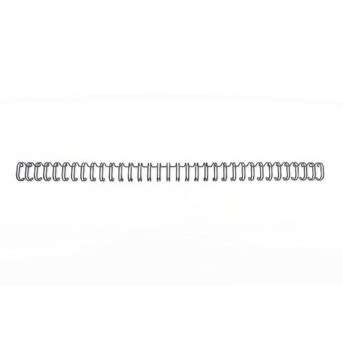 Anelli plastici CombBind