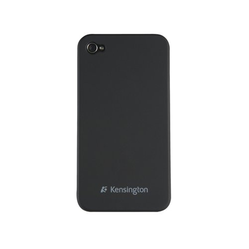 Back Case for iPhone 4