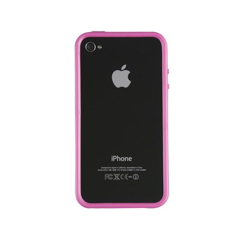 Band Case voor iPhone 4S