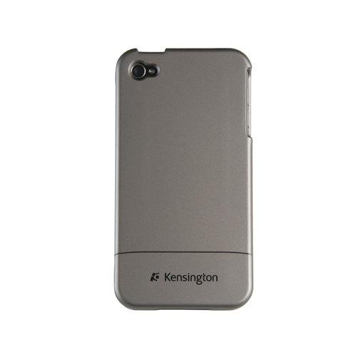 Capsule Case pour iPhone®4 et 4S